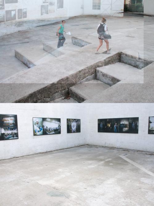 la-gacilly-en-photos-#1-12-les-objets-poetiques