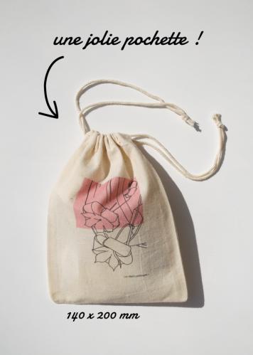 collection-1-détails-1-les-objets-poetiques