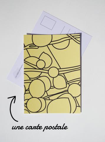 collection-1-détails-4-les-objets-poetiques