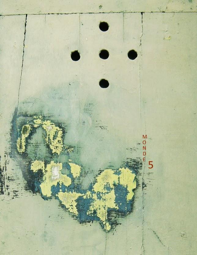 monde-5-cecile-chaumeil