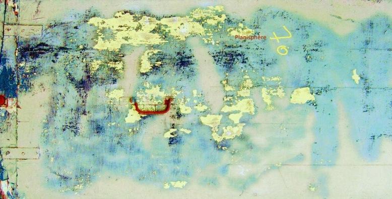 planisphère-70-cecile-chaumeil