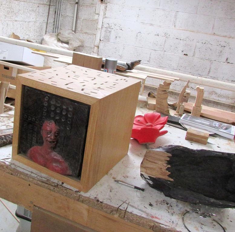 atelier-thierry-laudren-3