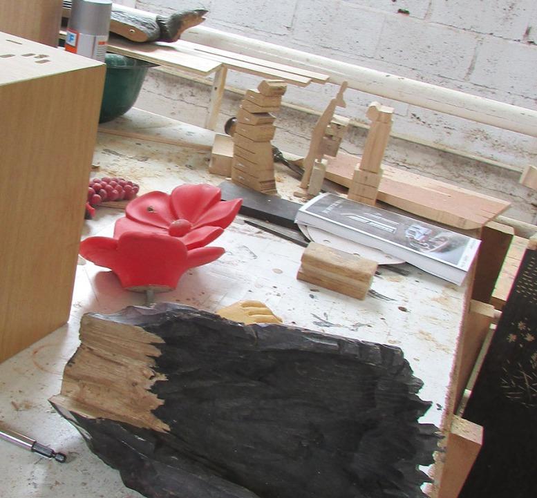 atelier-thierry-laudren-4