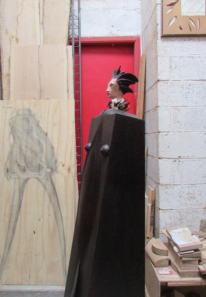atelier-thierry-laudren-7