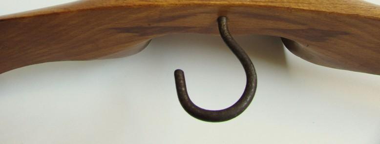 cecile-chaumeil-les objets-poetiques-porte-manteau-8 - Copie