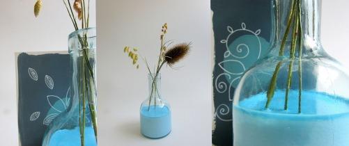 brindille-bleue-objets-poetiques