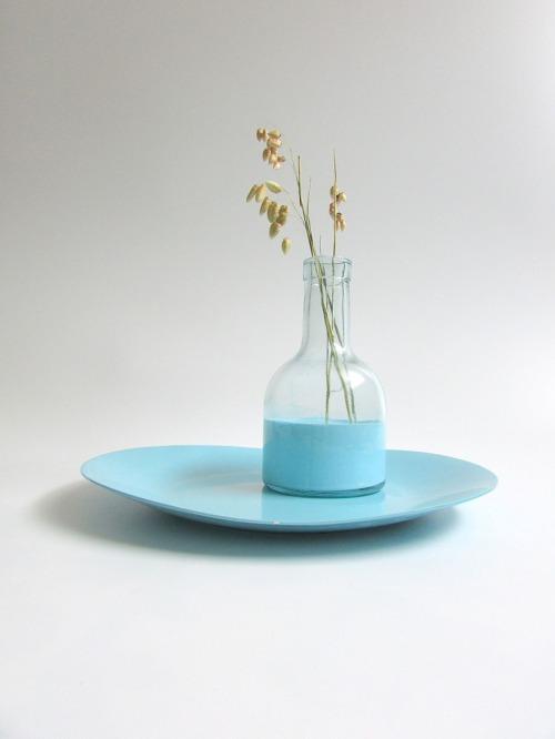 brindilles-vase-bleu-objets-poetiques-vue-4