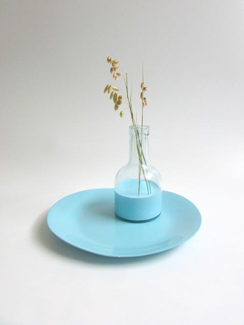 brindilles-vase-bleu-objets-poetiques-vue-5