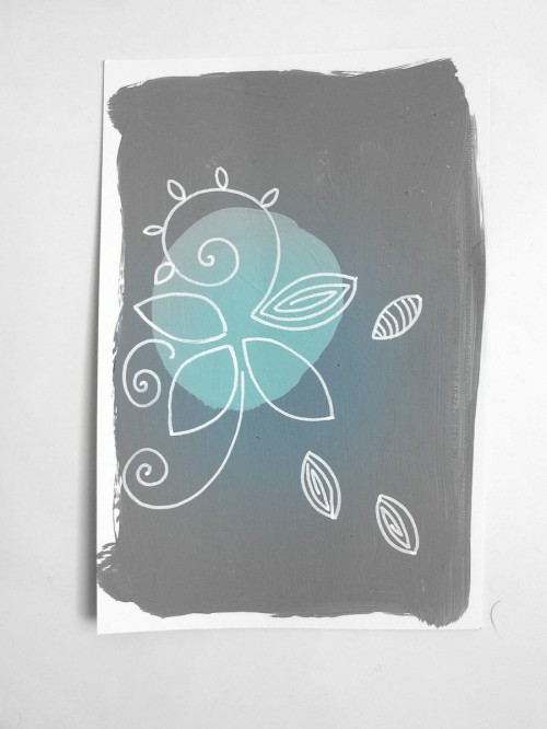 fleur-bleue-objets-poetiques