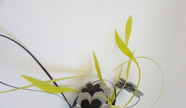 fleurs-objets-poetiques-cecile-chaumeil