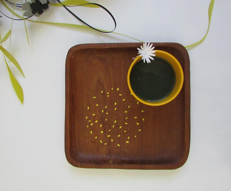photo-cecile-chaumeil-les-objets-poetiques