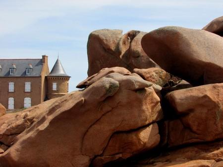 rochers-cote-de-granit-vue-2-objets-poetiques