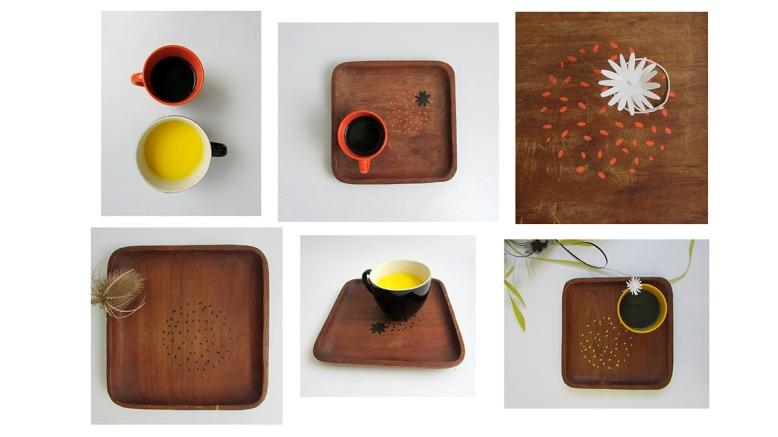 photo-deco-les-objets-poetiques-cecile-chaumeil