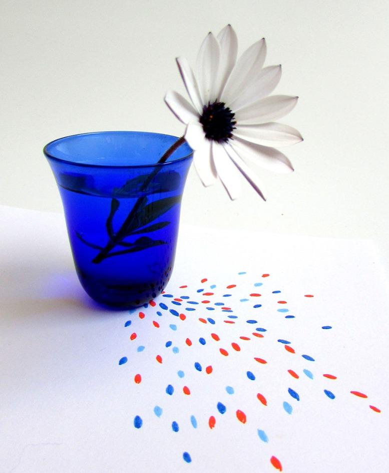 photo-cecile-chaumeil-objets-poetiques