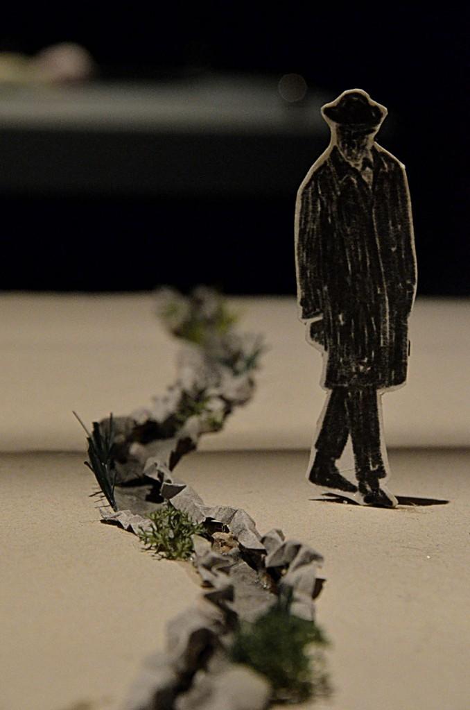 expo-bouroullec-vue-par-les-objets-poetiques-12