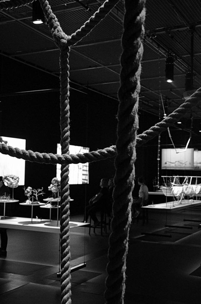 expo-bouroullec-vue-par-les-objets-poetiques-15