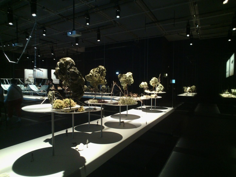 expo-bouroullec-vue-par-les-objets-poetiques-17