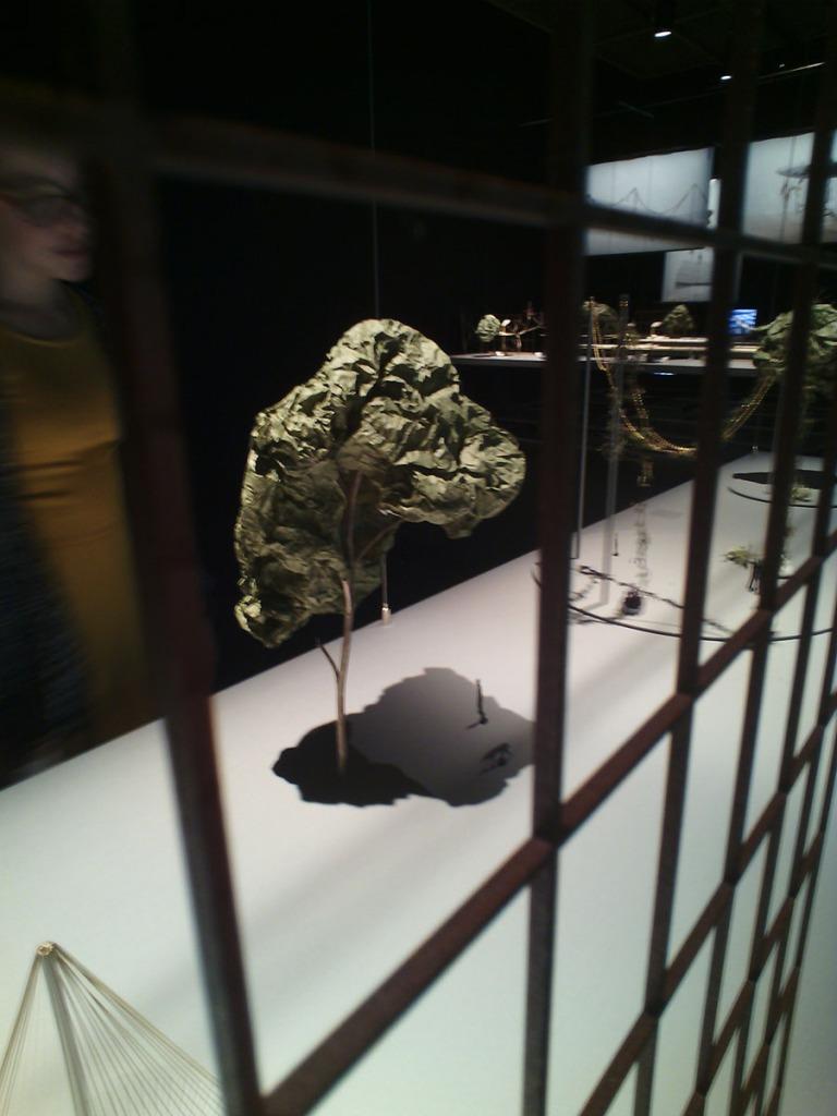 expo-bouroullec-vue-par-les-objets-poetiques-20
