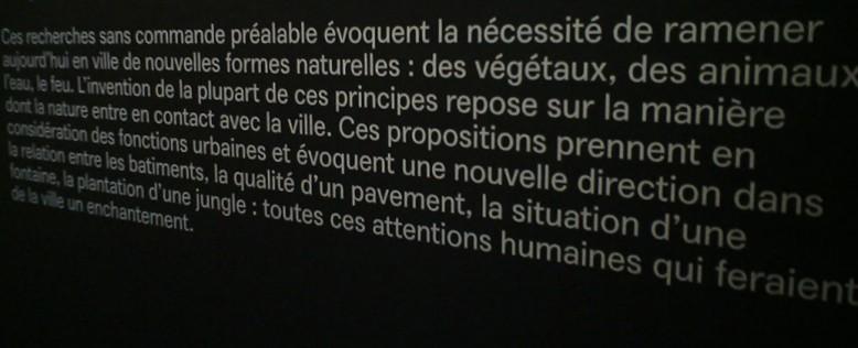 expo-bouroullec-vue-par-les-objets-poetiques-21