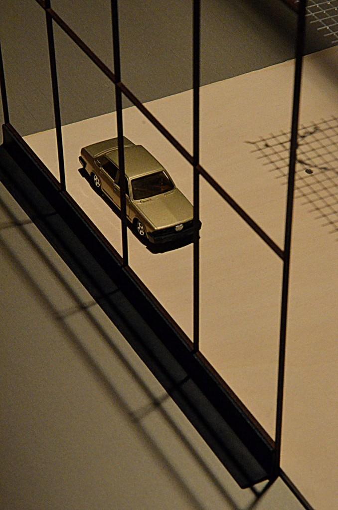 expo-bouroullec-vue-par-les-objets-poetiques-3