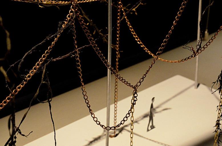 expo-bouroullec-vue-par-les-objets-poetiques-5