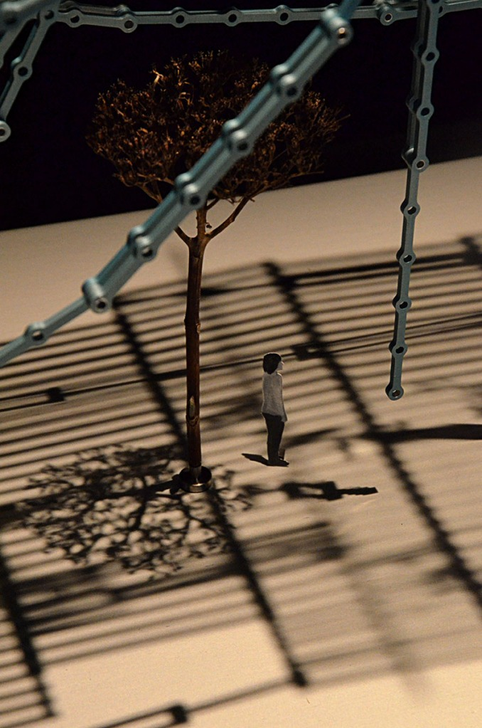 expo-bouroullec-vue-par-les-objets-poetiques-7