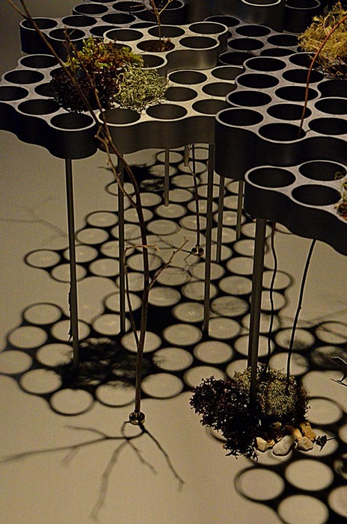expo-bouroullec-vue-par-les-objets-poetiques-9