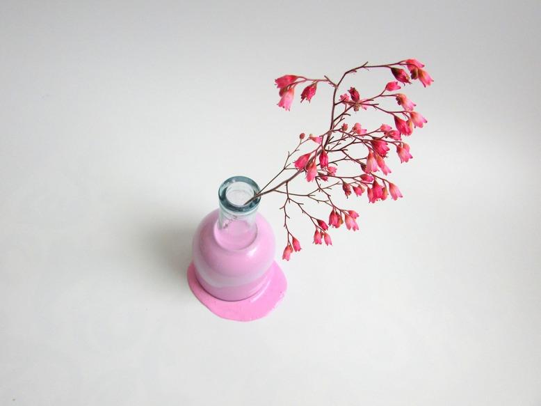 fleurs-et-vases-roses-cecile-chaumeil-1-2016