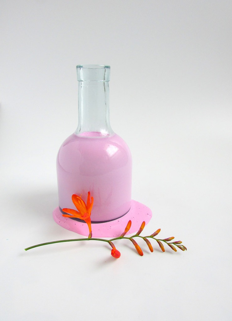 fleurs-et-vases-roses-cecile-chaumeil-3-2016