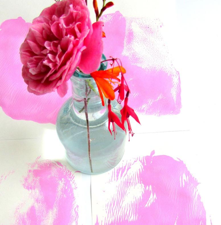 fleurs-et-vases-roses-cecile-chaumeil-8-2016