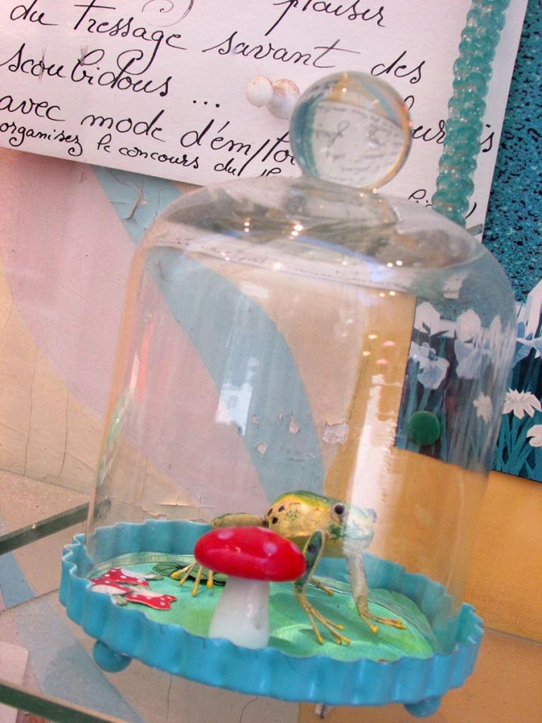 montpellier-cecile-chaumeil-objets-poétiques-12