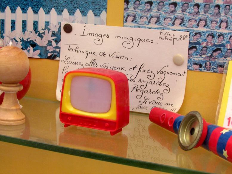 montpellier-cecile-chaumeil-objets-poétiques-13