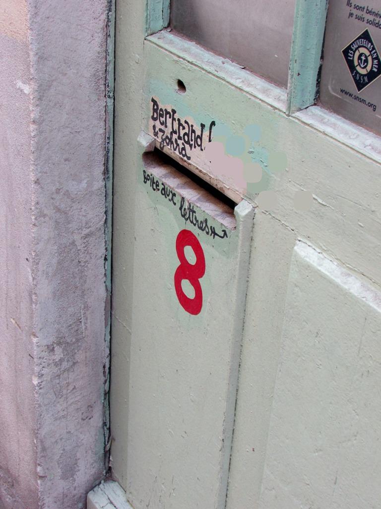 montpellier-cecile-chaumeil-objets-poétiques-14