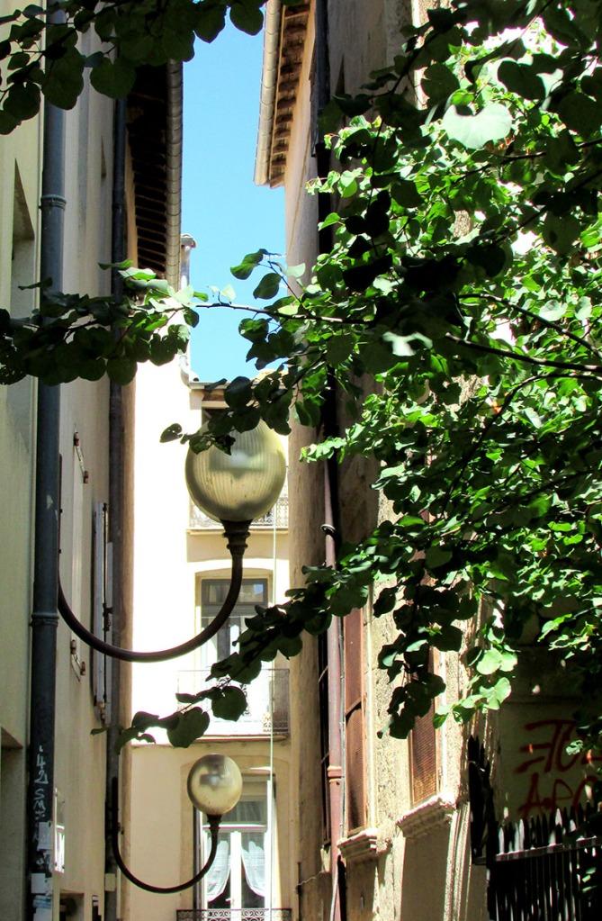 montpellier-cecile-chaumeil-objets-poétiques-16