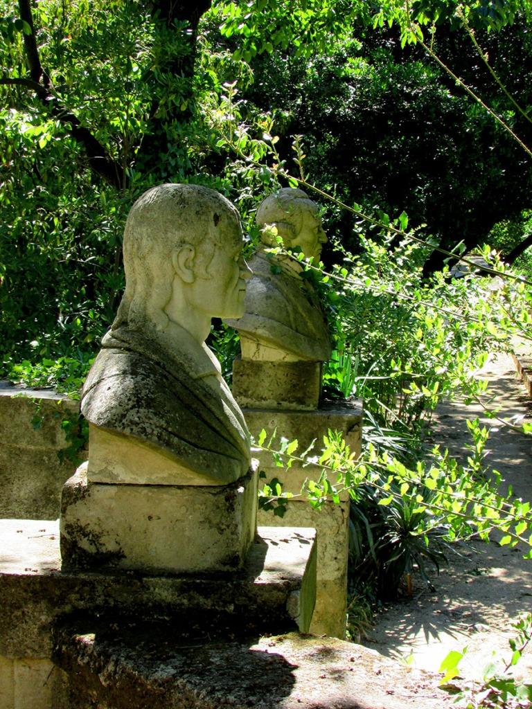 montpellier-cecile-chaumeil-objets-poétiques-21