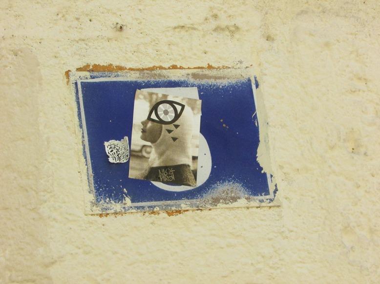 montpellier-cecile-chaumeil-objets-poétiques-1