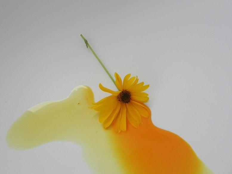 fleur-et-coulee-jaune-objets-poetiques-3