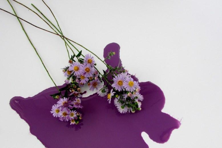 violette-objets-poetiques-2