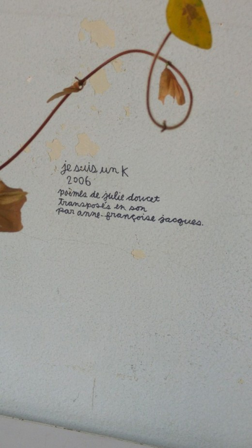 hotel-pasteur-rennes-objets-poetiques-12bis-janvier-2017