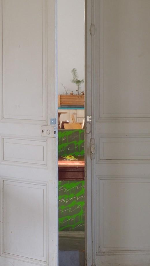 hotel-pasteur-rennes-objets-poetiques-25-janvier-2017