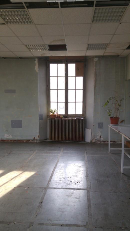 hotel-pasteur-rennes-objets-poetiques-7-janvier-2017