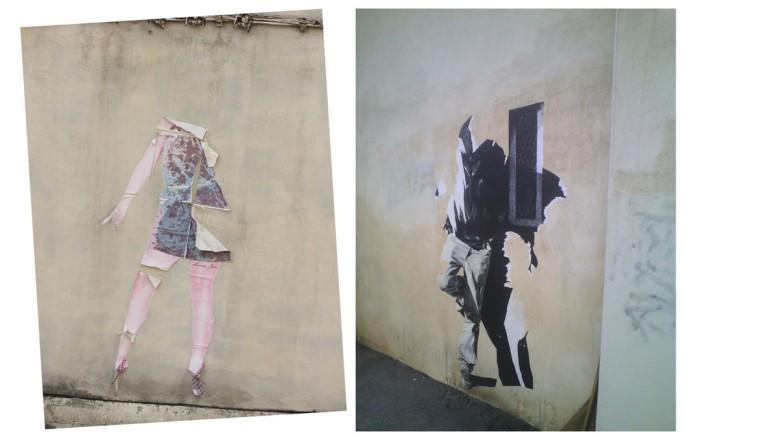 un-homme-une-femme-street-art-photo-objets-poetiques