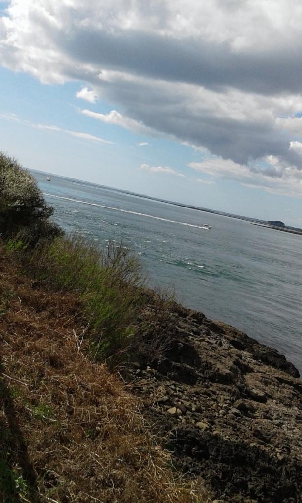 golfe-du-morbihan-objets-poetiques-7
